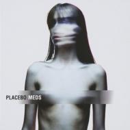 Meds (アナログレコード)