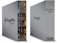 The Silly Symphony Collection 1929-1939 (BOX仕様/16枚組アナログレコード/Walt Disney)