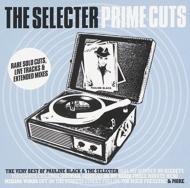 Prime Cuts Vol.1 & Vol.2
