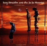 Izzy Stradlin & Ju Ju Hounds (180グラム重量盤)