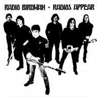 Radios Appear (Sire Version)