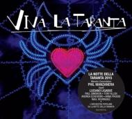 Viva La Taranta (Feat.Luciano Ligabue)