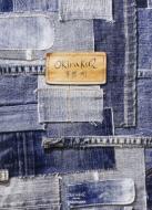 Okiraku 2 特装版