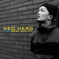 NEO HERO