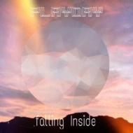 Falling Inside