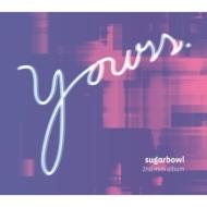 Mini Album: Yours