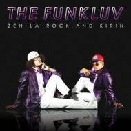 theFunkluv