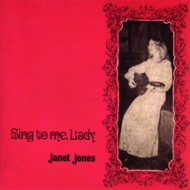 Sing To Me Lady (紙ジャケット)