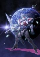 宇宙の騎士テッカマンブレード Blu-ray BOX(初回限定生産版)