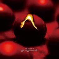�K -chimera-(+DVD:LIVE��)�yA�Ձz