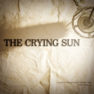 Crying Sun