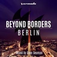 Beyond Borders -Berlin