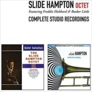 Complete Studio Recordings (2CD)