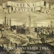 Siena Concert