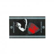 シグネイチャー ピックセット【沙我】/ MIDNIGHT GALAXY 1ST COLLECTION -RE:BIRTH-