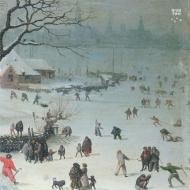 Snow Vol.2