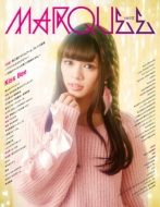 Marquee Vol.112