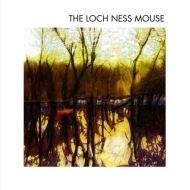 Loch Ness Mouse