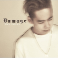 Damage (+DVD)�y�������Ձz