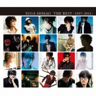 THE BEST -1997〜2011-