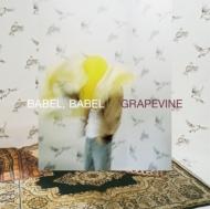 BABEL, BABEL (+DVD)【初回限定盤】