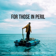 For Those In Peril (10inch)