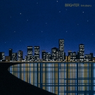 Brighter (Ep)