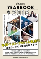 CROSSBEAT YEAR BOOK 2015