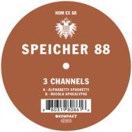 Speicher 88