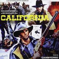 California / Reverendo Colt