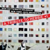 Tribute To Herbie +1 A
