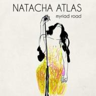Myriad Road