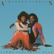 Gimme Something Real (Expanded Edition)