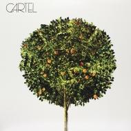 Cartel (2LP)(180グラム重量盤)