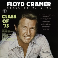 Class Of '73 / Class Of '74-'75