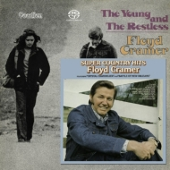 Super Country Hits / Young And The Restless