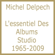 L'essentiel Des Albums Studio 1965-2009