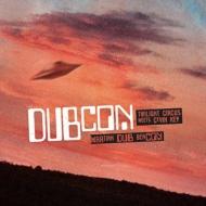 Martian Dub Beacon