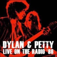 Live On The Radio '86