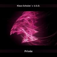 U.s.o.: Privee