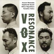 Resonance Vox