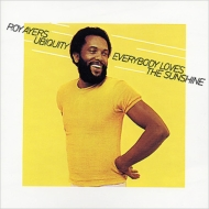 Everybody Loves The Sunshine : (40th Anniversary Reissue On Yellow Vinyl)