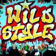 ローチケHMVワイルド スタイル/Wild Style