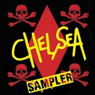 Looks Right -The Chelsea Sampler