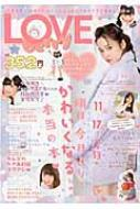 LOVE berry vol.1 �^�E�����b�N