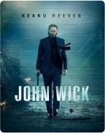 John Wick Collector's Edition [Steelbook]