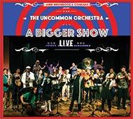 Bigger Show: Live