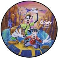 グーフィーとマックス/ホリデーは最高!! A Goofy Movie サウンドトラック (アナログレコード/Walt Disney)