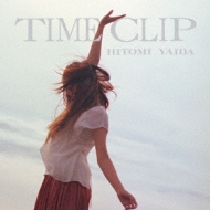 TIME CLIP (CD+スマプラ)