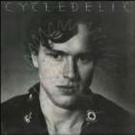 Cycledelic (180g)